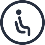City Osteopathy Icons-04