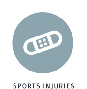 Sports-Injuries-City-Osteopathy