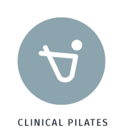 Clinical-Pilates-City-Osteopathy