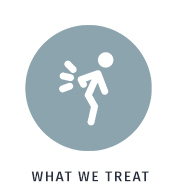 What-We-Treat-City-Osteopathy